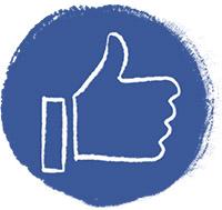 160103_FT_Facebook-Spot-Like.jpg.CROP.original-original.jpg
