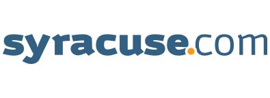 syracuse.com logo.jpg