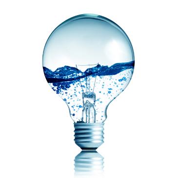 water-energy-nexus-featured.jpg